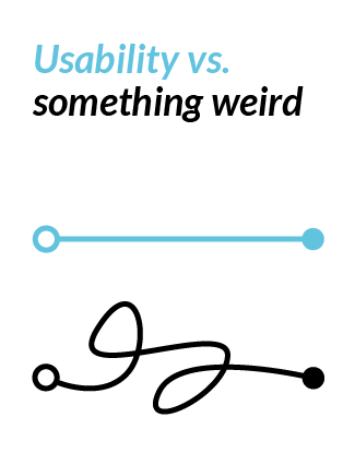 webdesign-usability-2.png